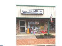 Home for sale: 687 Stokes Rd. #B, Medford, NJ 08055