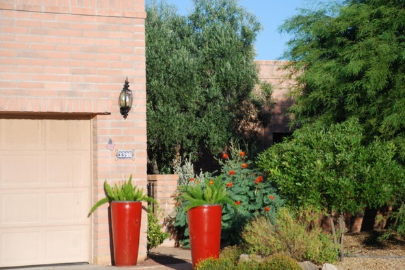 3396 S. Placita de la Fabula, Green Valley, AZ 85622 Photo 4