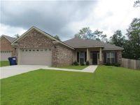 Home for sale: 2291 Sable Ridge Dr., Mobile, AL 36695
