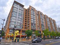 Home for sale: 475 K St. N.W. #622, Washington, DC 20001