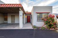 Home for sale: 2525 E. Prince, Tucson, AZ 85716