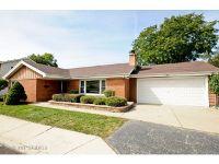 Home for sale: 11530 South Ridgeland Avenue, Worth, IL 60482