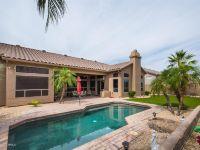 Home for sale: 5116 E. Wagoner Rd., Scottsdale, AZ 85254