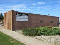 Home for sale: 29444 6 Mile Rd., Livonia, MI 48152