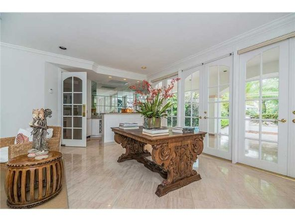 13050 Mar St., Coral Gables, FL 33156 Photo 15