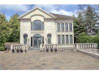 Home for sale: 2954 Interlaken St., West Bloomfield, MI 48323
