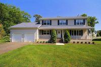 Home for sale: 3 Benjamin St., Bayville, NJ 08721
