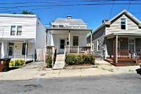 Home for sale: 2222 Busse St., Covington, KY 41014