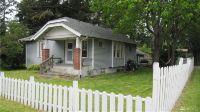 Home for sale: 2700 Cedarwood, Bellingham, WA 98225