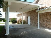 Home for sale: 1201 David Dr., Morgan City, LA 70380
