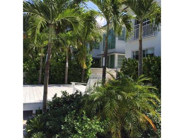 3921 North Meridian Ave., Miami Beach, FL 33140 Photo 4