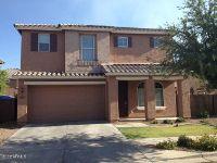 Home for sale: 4839 W. Dunbar Dr., Laveen, AZ 85339