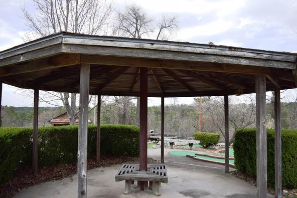 3173 E. Van Buren, Eureka Springs, AR 72632 Photo 39