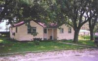 Home for sale: 3306 S. Jefferson, Muncie, IN 47302