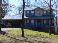 Home for sale: 38 Lacretia, Pocahontas, AR 72455