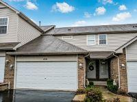 Home for sale: 19235 Crescent Dr., Mokena, IL 60448
