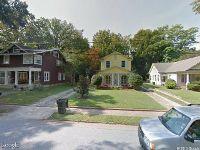Home for sale: Avant, Spartanburg, SC 29302