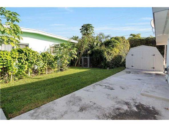 20001 N.E. 20th Ct., Miami, FL 33179 Photo 34