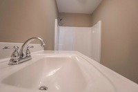 Home for sale: 15028 Carey St., Cedar Lake, IN 46303