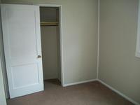 Home for sale: 145 N. 26th St., Battle Creek, MI 49015