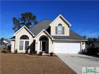 Home for sale: 128 Barrington Rd., Pooler, GA 31322
