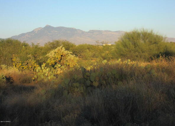 9190 E. Sycamore Springs, Vail, AZ 85641 Photo 45