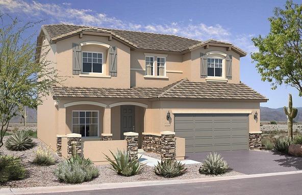 700 South 178th Lane, Goodyear, AZ 85338 Photo 2