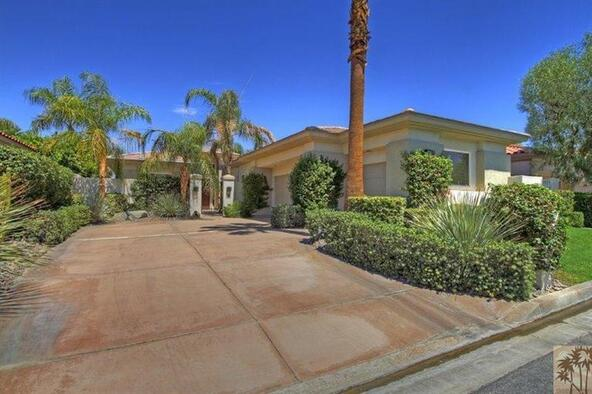 290 Gold Canyon Dr., Palm Desert, CA 92211 Photo 5