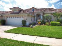 Home for sale: 518 Renaissance Avenue, Melbourne, FL 32940
