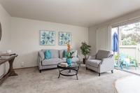 Home for sale: 997 Colonel Way, Half Moon Bay, CA 94019