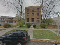 Home for sale: Lombard, Oak Park, IL 60302
