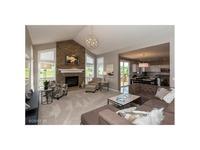 Home for sale: 1701 S. 50th Pl., West Des Moines, IA 50265