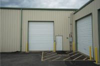 Home for sale: 3824 Cawood Ln. Unit #E., Springdale, AR 72762