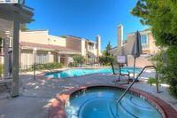 Home for sale: 691 Palomino Dr., Pleasanton, CA 94566