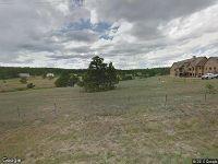 Home for sale: Raton, Colorado Springs, CO 80921