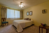 Home for sale: 177 W. Bay Blvd., Port Hueneme, CA 93041