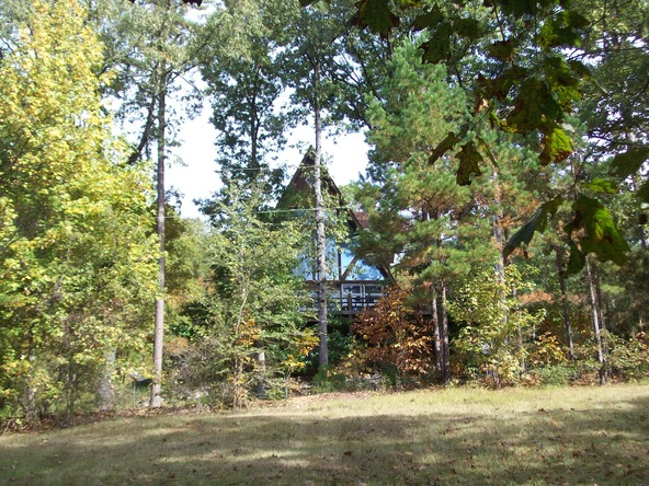 280 Lost End Trail, Hot Springs, AR 71913 Photo 8