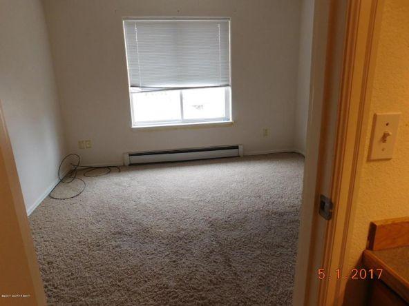 8399 Duben Avenue, Anchorage, AK 99504 Photo 9