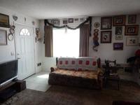 Home for sale: 399 Sierra St., Bishop, CA 93514