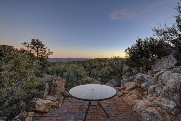 1319 Sierry Peaks Dr., Prescott, AZ 86305 Photo 24