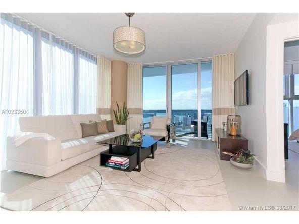 6899 Collins Ave. # 1509, Miami Beach, FL 33141 Photo 30