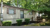 Home for sale: 65 Loving Dr., Springville, TN 38256