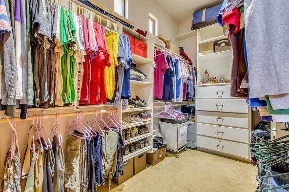11931 W. Sweet Acacia Dr., Casa Grande, AZ 85194 Photo 27