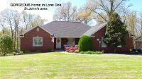 Home for sale: 46 Barrington Cir., Paducah, KY 42003