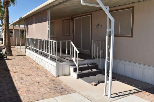 10313 E. 30 Ln., Yuma, AZ 85365 Photo 14