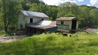 Home for sale: 1590 Old Twelve Pole Rd., Wayne, WV 25517