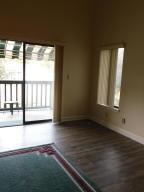 Home for sale: 214 Westlake 214 Cir., Niceville, FL 32578
