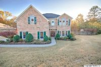 Home for sale: 116 Faith Loop, Harvest, AL 35749