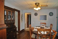 Home for sale: 507 Killion Avenue, Ashton, IL 61006