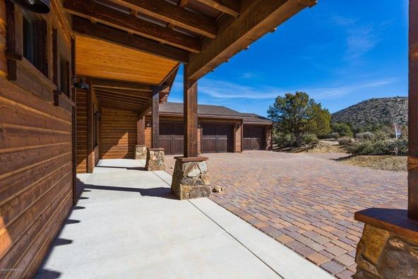 5470 W. Three Forks Rd., Prescott, AZ 86305 Photo 46